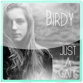 Birdy lyrics & videos