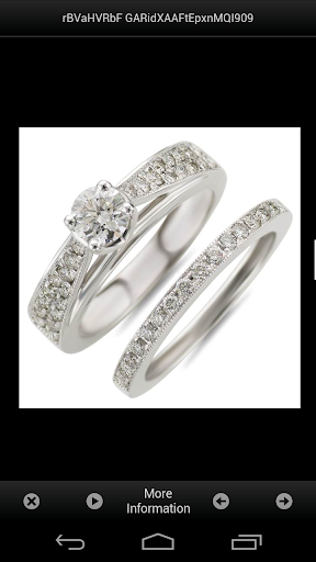 Wedding Rings Ideas Design