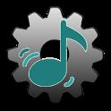 AutoSqueeze (Tasker Plug-in) icon