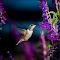 Hbird_10-17-14_TB5A1418_1-as-Smart-Object-1.jpg