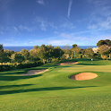 Lumine Golf Club icon
