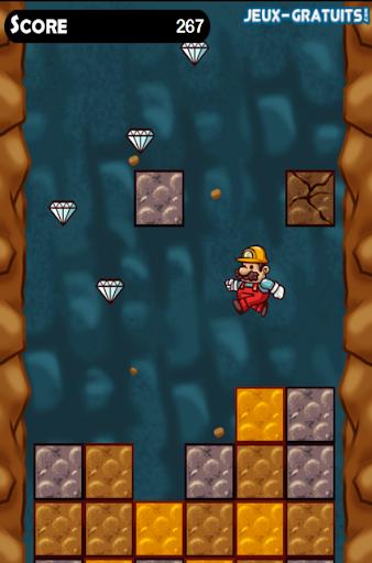Cave Panik