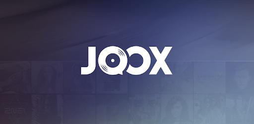 Joox music free streaming apps on google play stopboris Choice Image