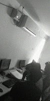 Screenshot of Spy camera