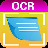 OCR - Smart Notes