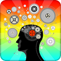 IQ Test - Find Your IQ Free icon
