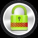 AppLock logo