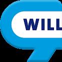 willhaben.at icon