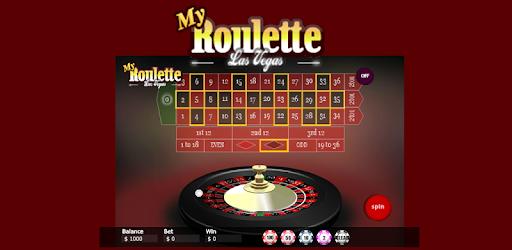 My Roulette | Online Roulette Spielen In Den Besten Online Casinos