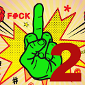 Beleidigungen 2 icon