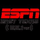 ESPN APP icon