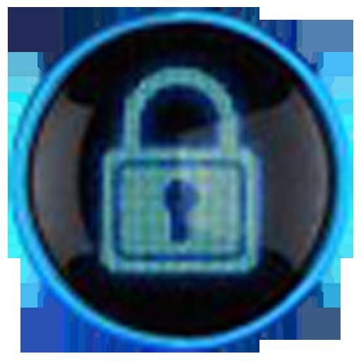 應用加密鎖(免費) 工具 App Store-癮科技App