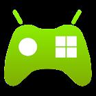 Desktop PC Controller for Win icon