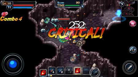 S.O.L : Stone of Life EX 1.2.6 screenshot 639752