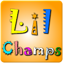 Kids Learning Games Free APK