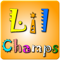 Kids Learning Games Free 3.0