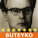 Buteyko icon