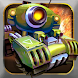 Battle Alert - Empire Defense icon
