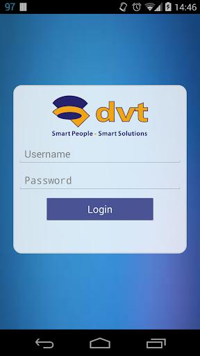 DVT Showcase