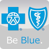 myBlue