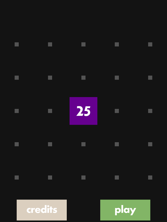 25- screenshot