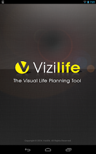 Vizilife - screenshot thumbnail