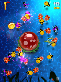 Pop Bugs Screenshot 32