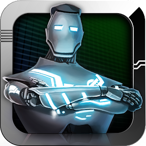 T.E.C 3001 v1.0 [.apk + sdfiles] [Android]
