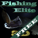 Fishing HD Free icon