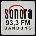 Sonora Bandung icon