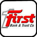 First Bank & Trust Co. Mobile icon