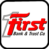 First Bank & Trust Co. Mobile