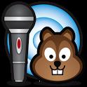 Super Girls Voice Changer icon