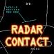 RadarContact Trial