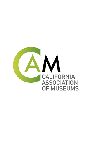 CAM 2015 Annual Conference