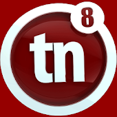 TN8 En Vivo