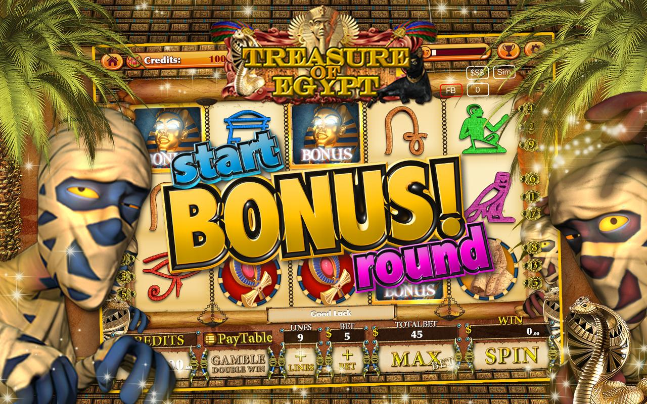 casino online poker indiana jones schrift