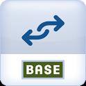 BASE DataCheck icon