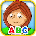 Kids Learning Educational Game icon