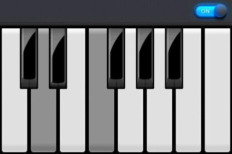 趣味鋼琴 Fun Piano 玩娛樂App免費 玩APPs