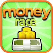 Money Race: Juego Financiero