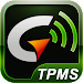 GoSafe TPMS Icon