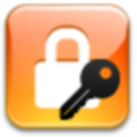 Password Safe Pro License icon