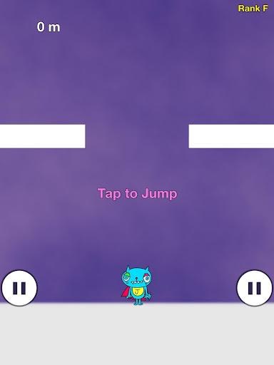 Tap Cat Jump 1.0.1 Windows u7528 8