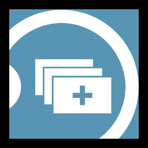 flippr - PRO key 生產應用 App LOGO-APP試玩