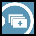 flippr - PRO key icon
