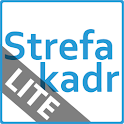 Prawo Pracy Lite logo
