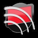Spoticast icon