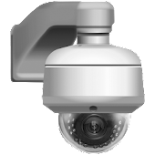 Wansview IP camera viewer
