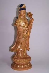 佛教經典。佛經閱讀 Buddhism Sutra Book